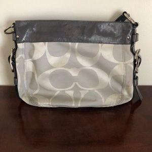 Coach Bags - Coach purse.